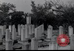 Image of grave registration men Osaka Japan, 1945, second 10 stock footage video 65675074915
