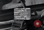 Image of United States officers Osaka Japan, 1945, second 2 stock footage video 65675074916