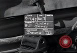 Image of United States officers Osaka Japan, 1945, second 4 stock footage video 65675074916