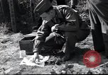 Image of United States officers Osaka Japan, 1945, second 6 stock footage video 65675074916