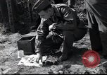 Image of United States officers Osaka Japan, 1945, second 7 stock footage video 65675074916