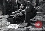 Image of United States officers Osaka Japan, 1945, second 11 stock footage video 65675074916