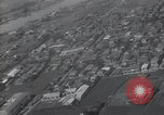 Image of bomb damage Kobe Japan, 1945, second 3 stock footage video 65675074918