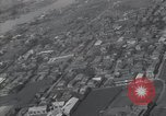 Image of bomb damage Kobe Japan, 1945, second 4 stock footage video 65675074918
