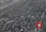 Image of bomb damage Kobe Japan, 1945, second 6 stock footage video 65675074918