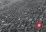 Image of bomb damage Kobe Japan, 1945, second 7 stock footage video 65675074918