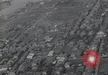 Image of bomb damage Kobe Japan, 1945, second 9 stock footage video 65675074918