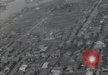 Image of bomb damage Kobe Japan, 1945, second 10 stock footage video 65675074918