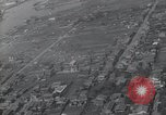 Image of bomb damage Kobe Japan, 1945, second 11 stock footage video 65675074918