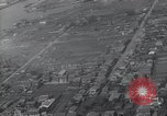 Image of bomb damage Kobe Japan, 1945, second 12 stock footage video 65675074918