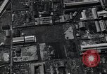 Image of bomb damage Tokyo Japan, 1945, second 2 stock footage video 65675074921