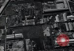 Image of bomb damage Tokyo Japan, 1945, second 3 stock footage video 65675074921