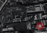 Image of bomb damage Tokyo Japan, 1945, second 4 stock footage video 65675074921