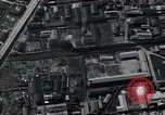 Image of bomb damage Tokyo Japan, 1945, second 6 stock footage video 65675074921