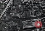 Image of bomb damage Tokyo Japan, 1945, second 7 stock footage video 65675074921