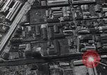 Image of bomb damage Tokyo Japan, 1945, second 8 stock footage video 65675074921