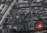Image of bomb damage Tokyo Japan, 1945, second 9 stock footage video 65675074921