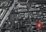 Image of bomb damage Tokyo Japan, 1945, second 10 stock footage video 65675074921