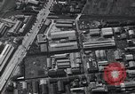 Image of bomb damage Tokyo Japan, 1945, second 11 stock footage video 65675074921