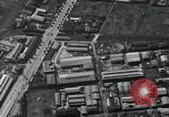 Image of bomb damage Tokyo Japan, 1945, second 12 stock footage video 65675074921