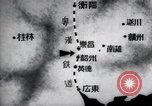 Image of Japanese soldiers Shaochow China, 1941, second 12 stock footage video 65675074925