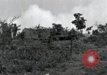 Image of United States soldiers Sui-ri Korea, 1951, second 5 stock footage video 65675074926