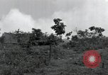 Image of United States soldiers Sui-ri Korea, 1951, second 6 stock footage video 65675074926