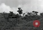 Image of United States soldiers Sui-ri Korea, 1951, second 7 stock footage video 65675074926