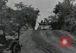 Image of United States soldiers Sui-ri Korea, 1951, second 8 stock footage video 65675074928