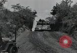 Image of United States soldiers Sui-ri Korea, 1951, second 9 stock footage video 65675074928