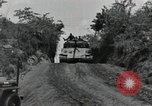 Image of United States soldiers Sui-ri Korea, 1951, second 10 stock footage video 65675074928
