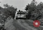 Image of United States soldiers Sui-ri Korea, 1951, second 11 stock footage video 65675074928