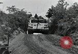 Image of United States soldiers Sui-ri Korea, 1951, second 12 stock footage video 65675074928