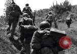 Image of Negro Unit Korea, 1951, second 5 stock footage video 65675074930