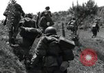 Image of Negro Unit Korea, 1951, second 6 stock footage video 65675074930