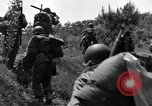 Image of Negro Unit Korea, 1951, second 9 stock footage video 65675074930