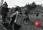 Image of Negro Unit Korea, 1951, second 11 stock footage video 65675074930