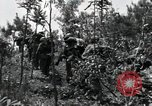 Image of Negro Unit Korea, 1951, second 12 stock footage video 65675074930