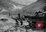 Image of Republic of Korea soldiers Korea, 1952, second 4 stock footage video 65675074933