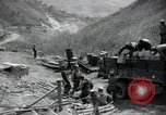 Image of Republic of Korea soldiers Korea, 1952, second 5 stock footage video 65675074933