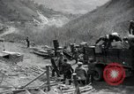 Image of Republic of Korea soldiers Korea, 1952, second 6 stock footage video 65675074933