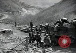 Image of Republic of Korea soldiers Korea, 1952, second 7 stock footage video 65675074933