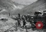 Image of Republic of Korea soldiers Korea, 1952, second 8 stock footage video 65675074933