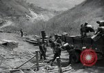 Image of Republic of Korea soldiers Korea, 1952, second 9 stock footage video 65675074933