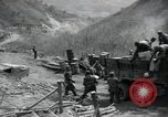 Image of Republic of Korea soldiers Korea, 1952, second 10 stock footage video 65675074933