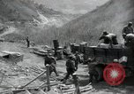 Image of Republic of Korea soldiers Korea, 1952, second 12 stock footage video 65675074933