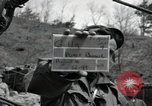 Image of Korean laborers Kachil-Bong Korea, 1952, second 4 stock footage video 65675074935