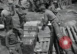 Image of Korean laborers Kachil-Bong Korea, 1952, second 12 stock footage video 65675074935