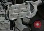 Image of Republic of Korea soldiers Kachil-Bong Korea, 1952, second 3 stock footage video 65675074936