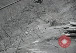 Image of Republic of Korea soldiers Kachil-Bong Korea, 1952, second 7 stock footage video 65675074936